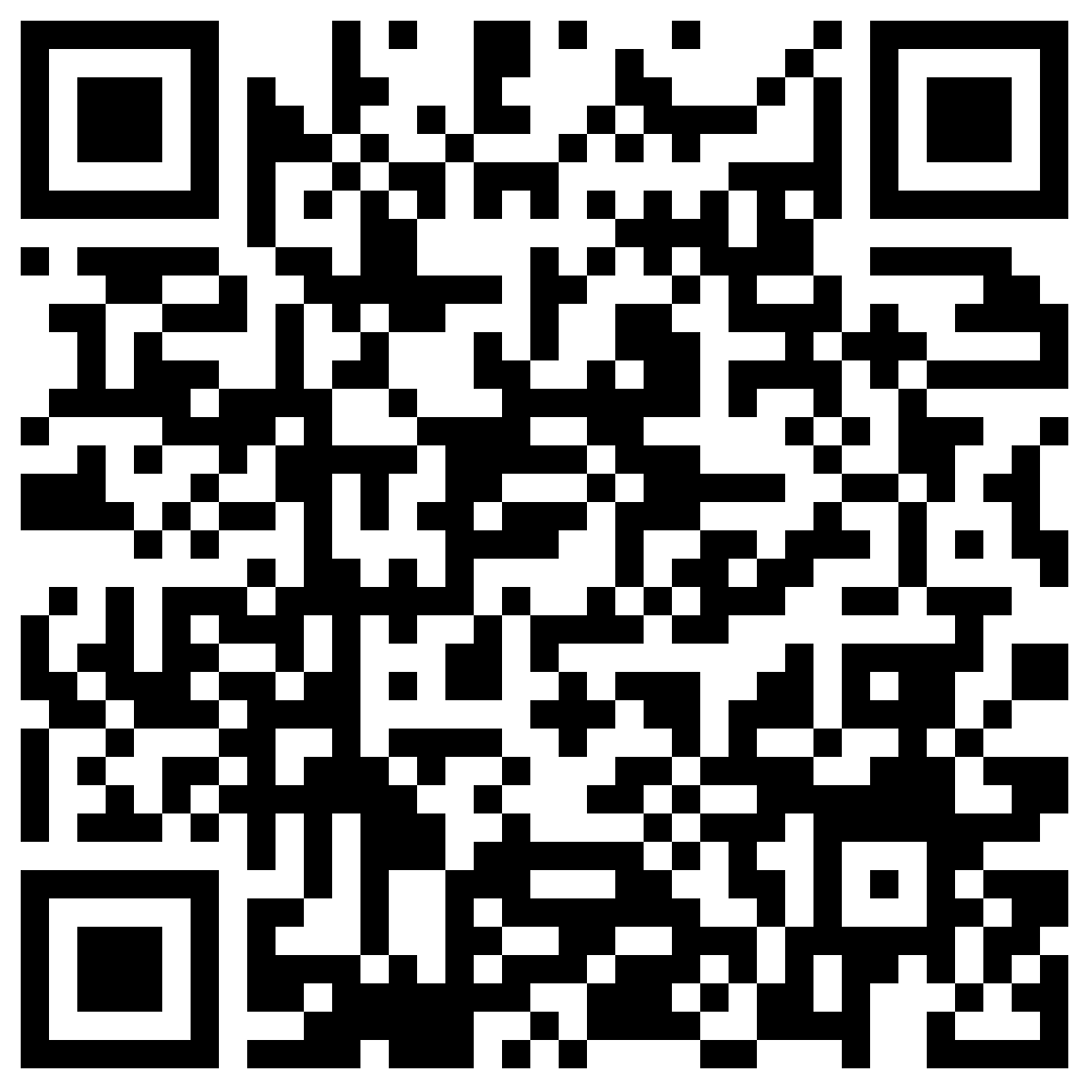 购靓号-手机靓号、QQ靓号等优质靓号资源信息展示与担保平台